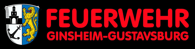 Feuerwehr Ginsheim-Gustavsburg